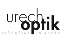 Urech Optik, Sehkultur in Aarau